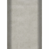 12 x  Tischdecke, stoffähnlich, Vlies soft selection 240 cm x 140 cm silber