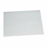 10 x  100 Tischsets, Papier 30 cm x 40 cm weiss