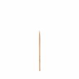 10 x  1000 Allespicker 6,8 cm einseitig spitz