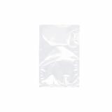 10 x  100 Siegelrandbeutel, PA / PE 28 cm x 18 cm transparent 90 my