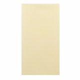 10 x  Tischdecke, stoffähnlich, Vlies soft selection 120 cm x 180 cm creme
