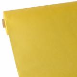 3 x  Tischdecke, stoffähnlich, Vlies soft selection 40 m x 1,18 m gelb