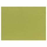 10 x  100 Tischsets, Papier 30 cm x 40 cm olivgrün