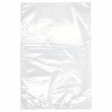 5 x  100 Siegelrandbeutel, PA / PE 60 cm x 40 cm transparent 75 my