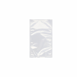 10 x  100 Siegelrandbeutel, PA / PE 25 cm x 15 cm transparent 75 my