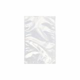 10 x  100 Siegelrandbeutel, PA / PE 30 cm x 20 cm transparent 75 my