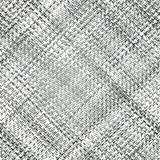 12 x  30 Servietten, 3-lagig 1/4-Falz 33 cm x 33 cm grau Weave