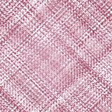 12 x  30 Servietten, 3-lagig 1/4-Falz 33 cm x 33 cm bordeaux Weave