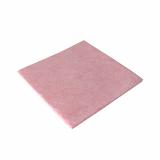 20 x  10 Allzwecktücher 38 cm x 38 cm rosa