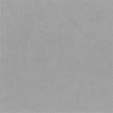 4 x  250 Servietten, 3-lagig 1/4-Falz 33 cm x 33 cm grau