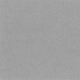 4 x  250 Servietten, 3-lagig 1/4-Falz 24 cm x 24 cm grau