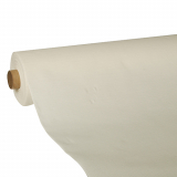 Tischdecke, Tissue ROYAL Collection 25 m x 1,18 m champagner