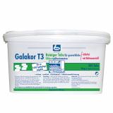 300 Dr. Becher Galakor T3 Glasreiniger Tabs