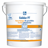 10 kg Dr. Becher Galakor P7 Geschirrreiniger