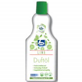 8 x  Dr. Becher Duftöl 500 ml Lime