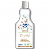 8 x  Dr. Becher Duftöl 500 ml Cotton